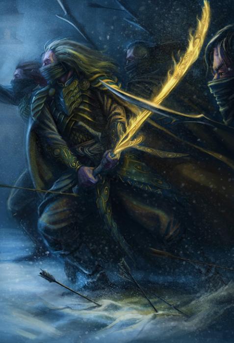 Tolkien_47Ronin_Piya